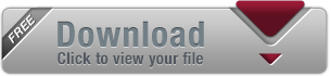 Download Free File Viewer